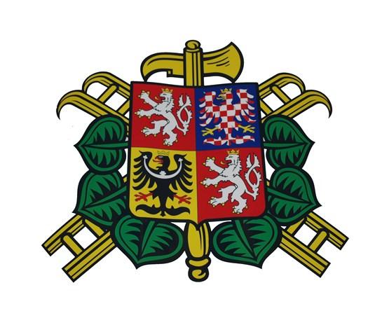 Netradiční hasičská soutěž veteránů o pohár starosty SDH Čistá 1