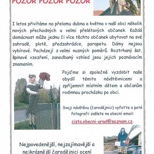 Plakát ke stažení