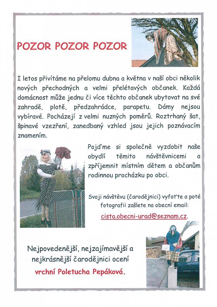 Plakát kestažení